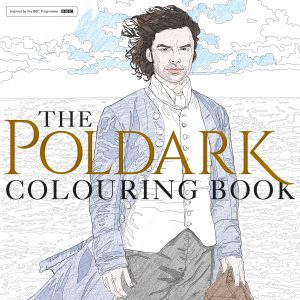 poldark-colouring-book-cover