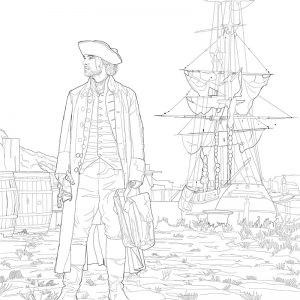poldark-colouring-book-image-2